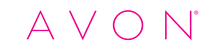 Avon es Belleza por un Propósito