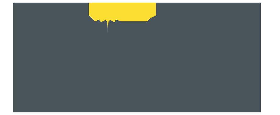Café Estelar
