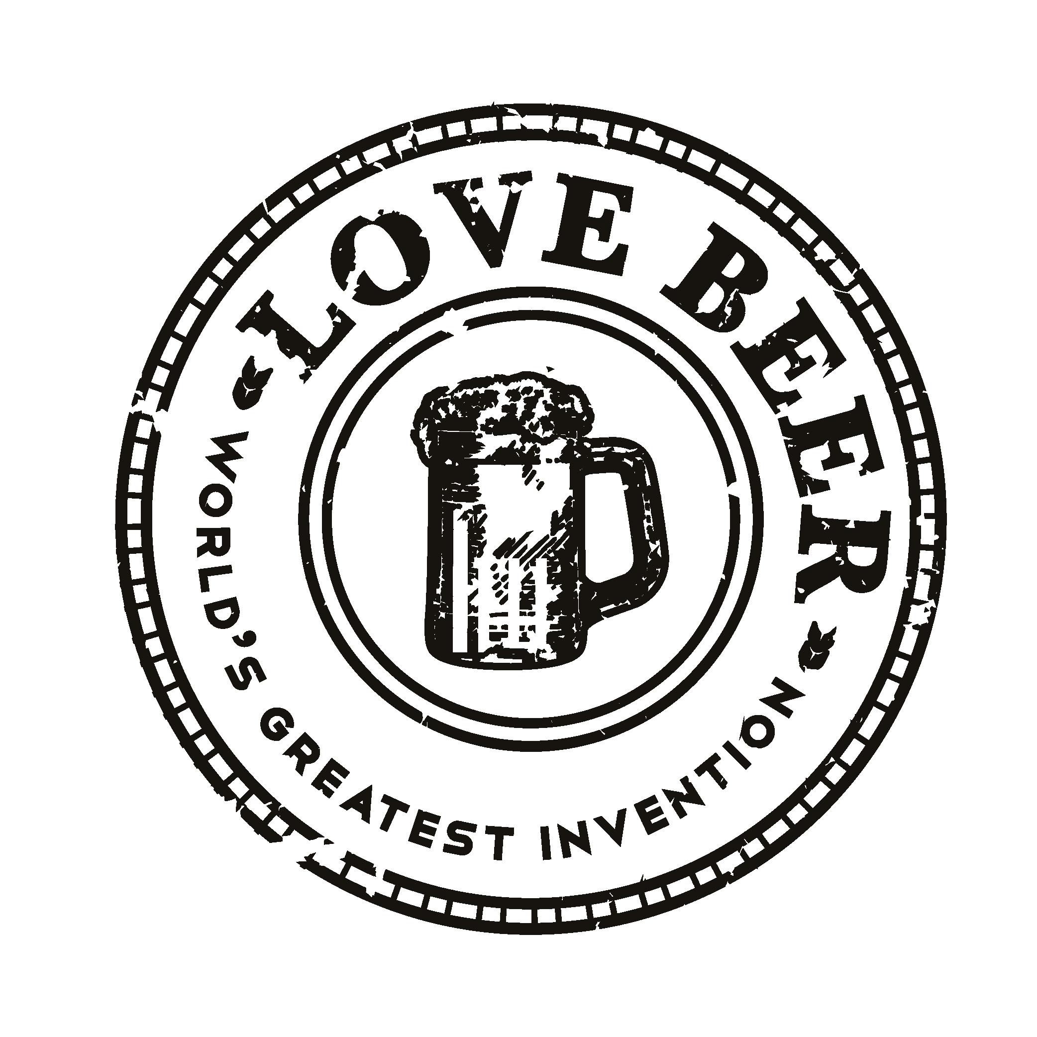 En Love Beer podrás encontrar todo lo relacionado a cervitienda