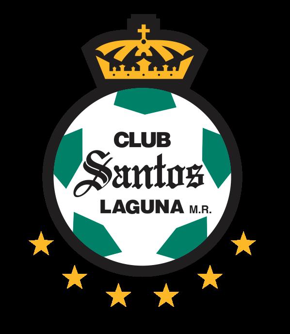 santos-laguna