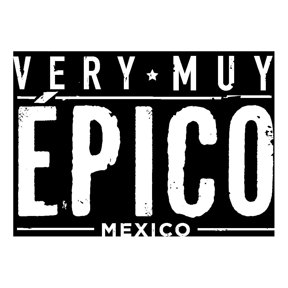 very-muy-epico