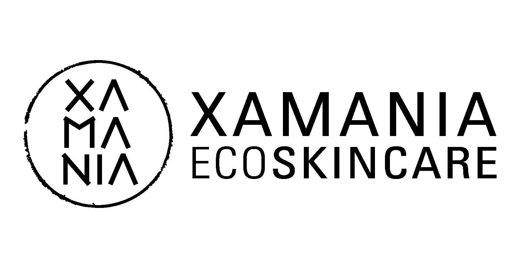 Xamania EcoSkinCare